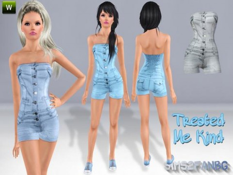 treated_me_kind by sims2fanbg