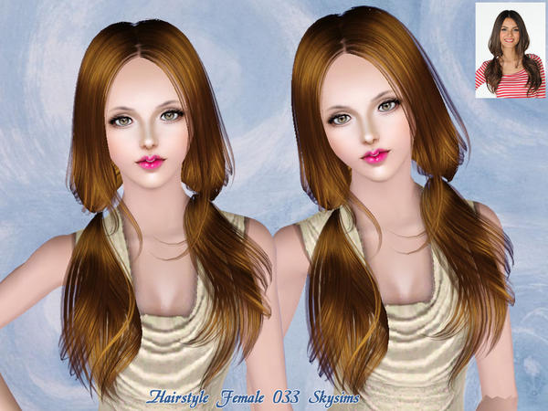 Skysims-Hair-033