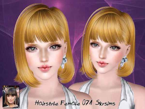 Skysims-Hair-071