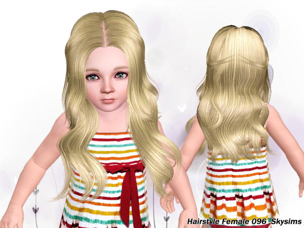Skysims-Hair-096