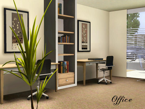 Calla - Modern Living By chemy