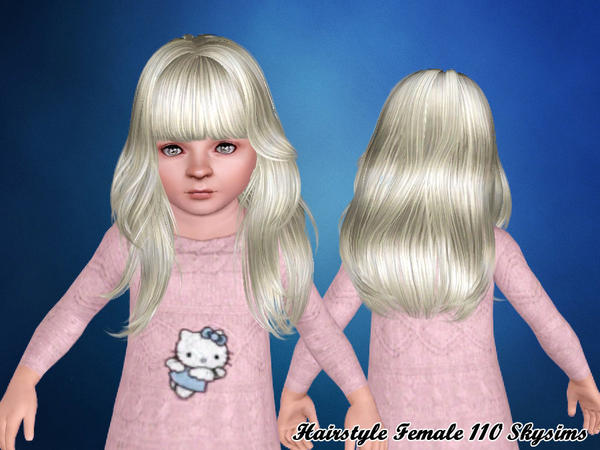 Skysims-Hair-110