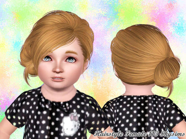 Skysims-Hair-113