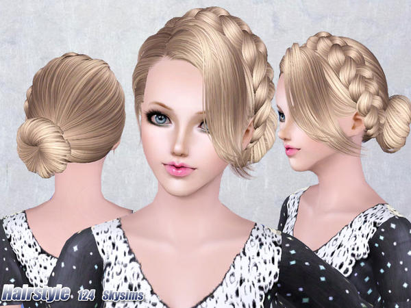 Skysims-Hair-124