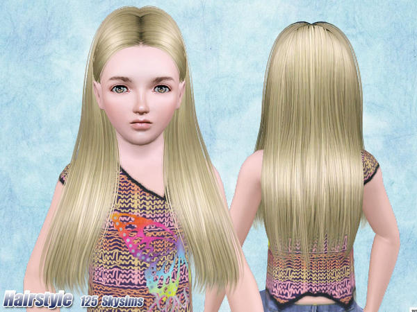Skysims-Hair-125