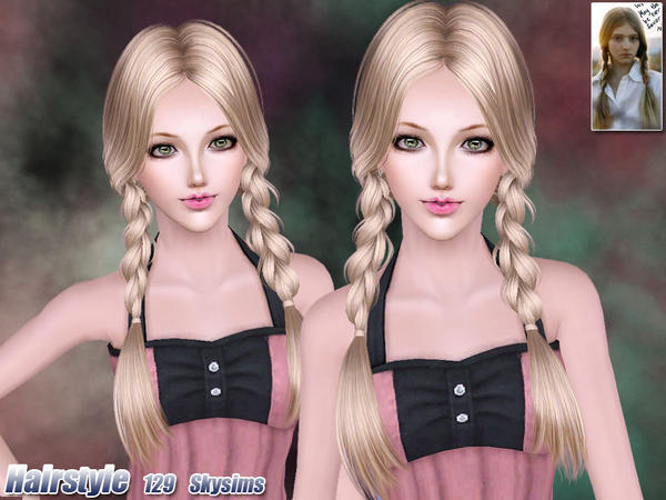 Skysims-Hair-129