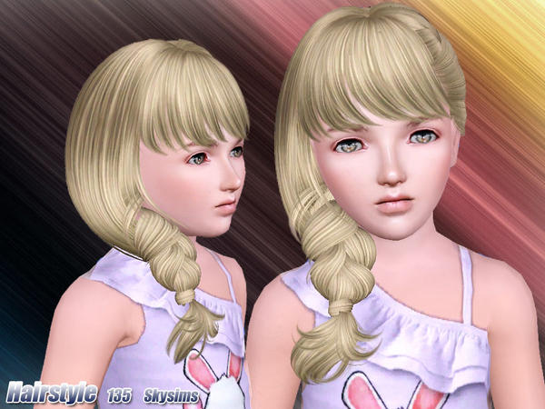 Skysims-Hair-135