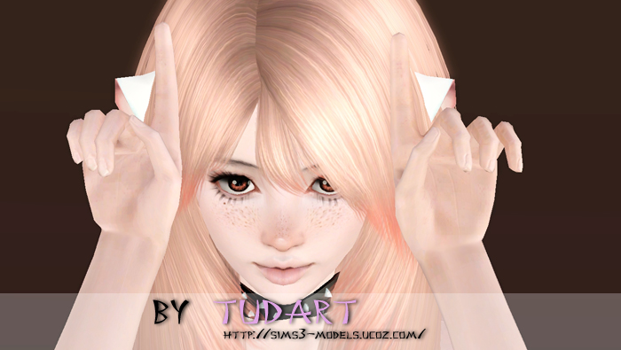 Lenses №7 by TUDART