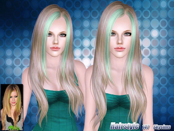 Skysims-Hair-147