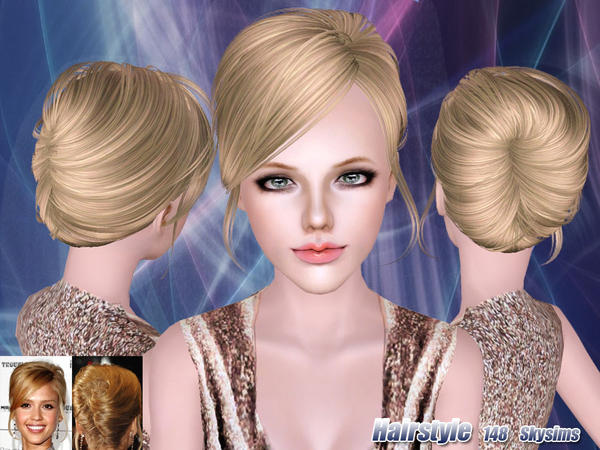 Skysims-Hair-148
