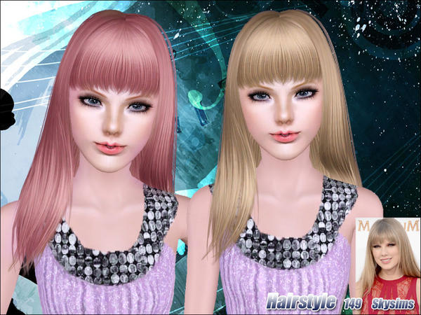 Skysims-Hair-149