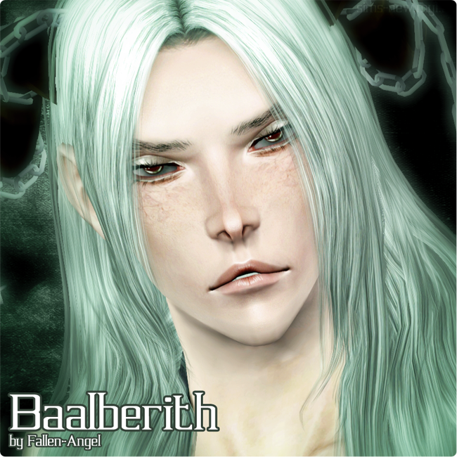 Baalberith by _Fallen-Angel_