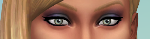 More distinctive default eye colours by crispsandkerosene