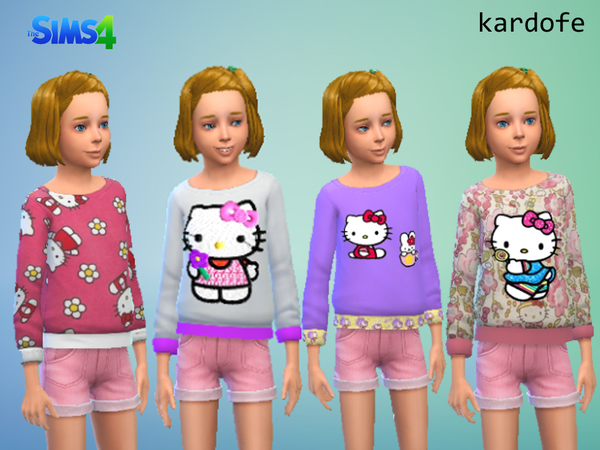 cfTop_SweatshirtOversizedl_recolor by kardofe