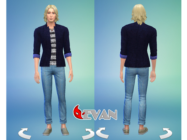 Evan_ymp_jeansblueSet_0821 by woodenhalo