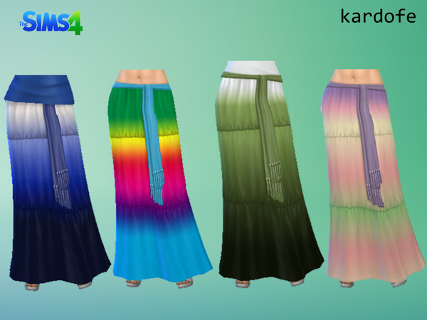 yfBottom_SkirtMaxi_recolor by kardofe