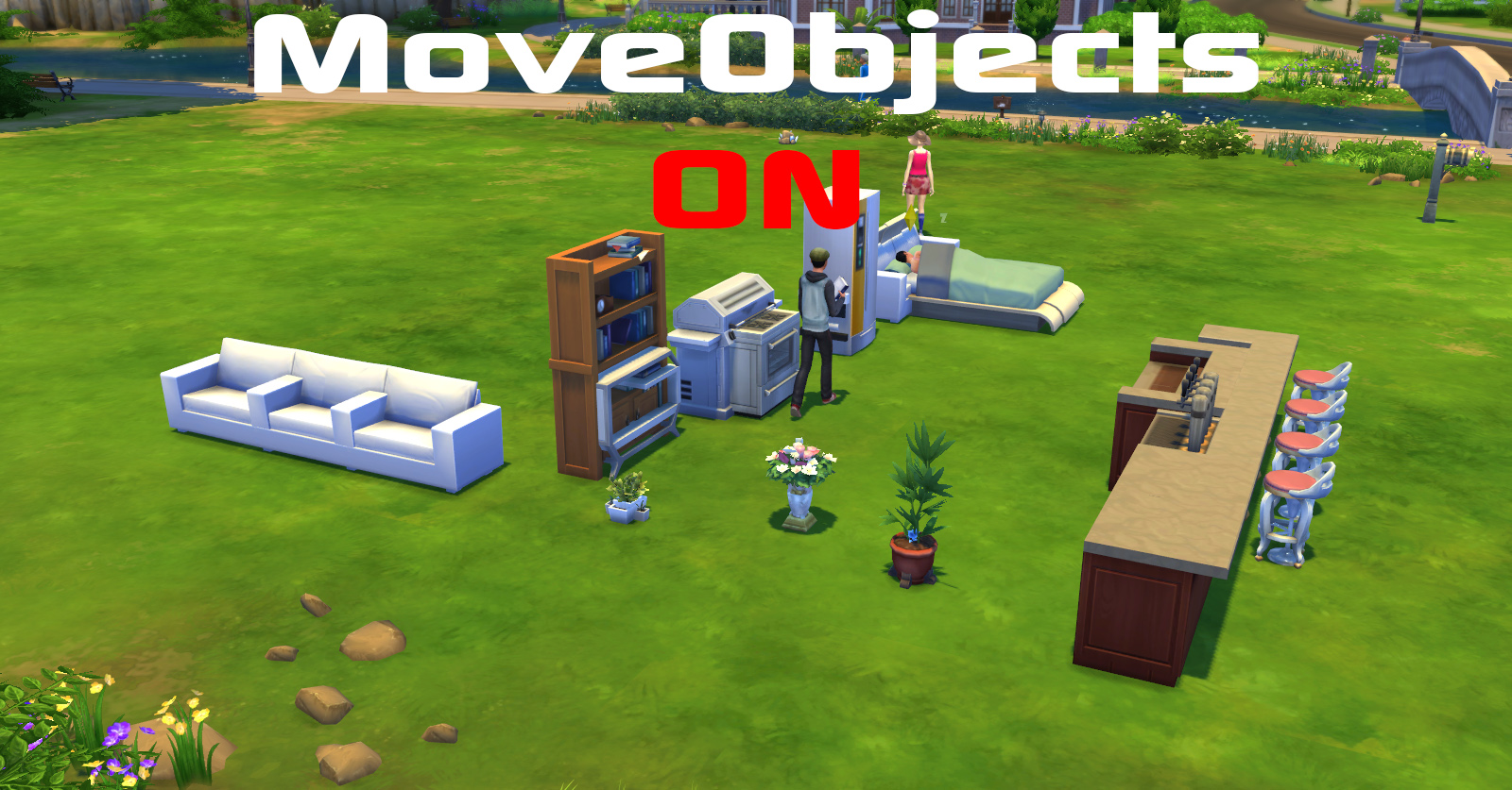 MoveObjects on Cheat by TwistedMexi