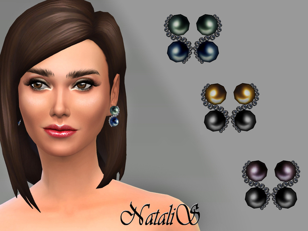 NataliS_Double pearl earrings FT-FE