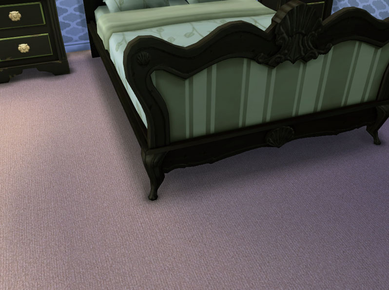 Fresh Loaf Carpet Set - 14 Colors (TS2 to TS4) by mustluvcatz