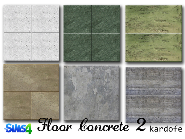 kardofe_Floor_Concrete_2