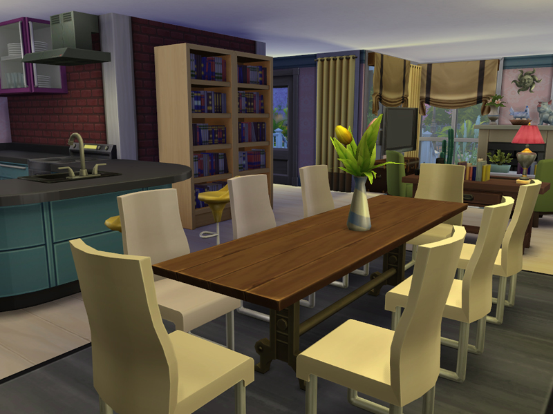ayyuff Sofia_Furnished_