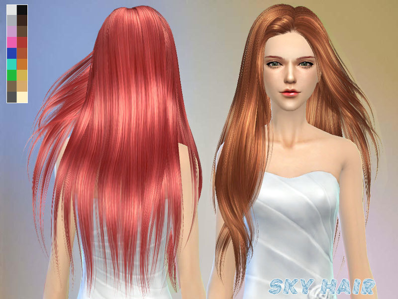 Skysims-hair-251