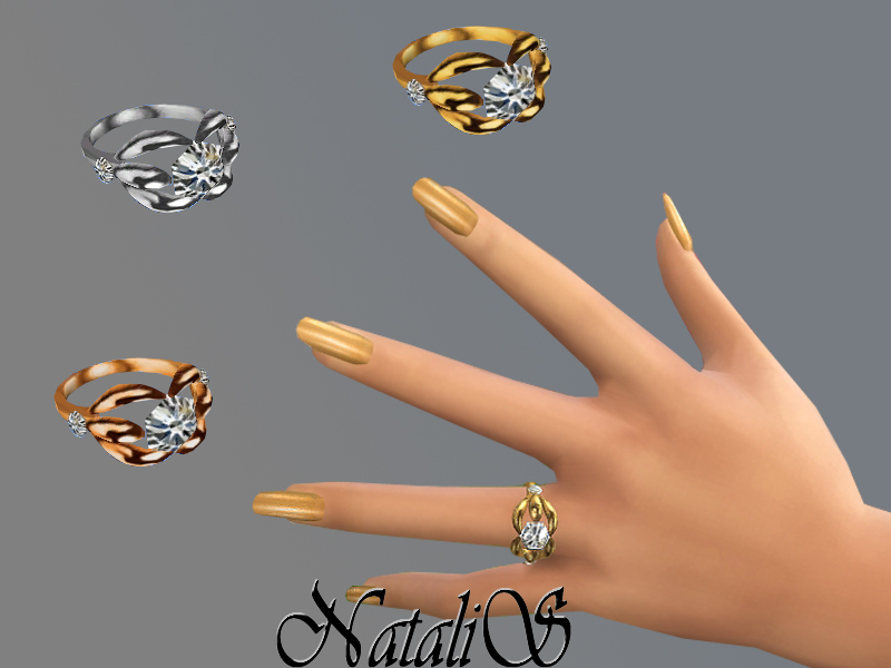 NataliS_TS4 Diamond Ring FA-FE