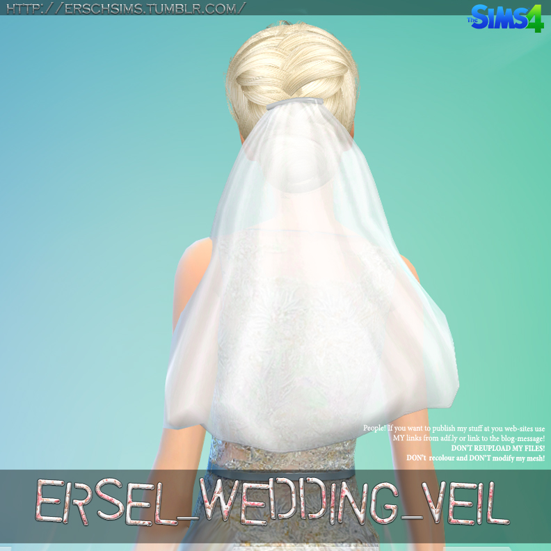 Ersel_Wedding_Veil