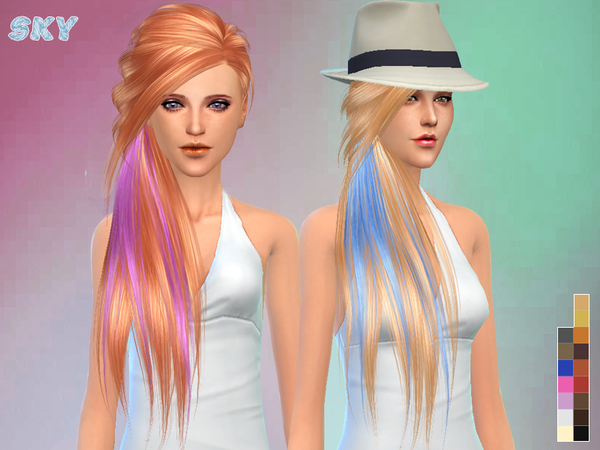 Skysims-hair-253