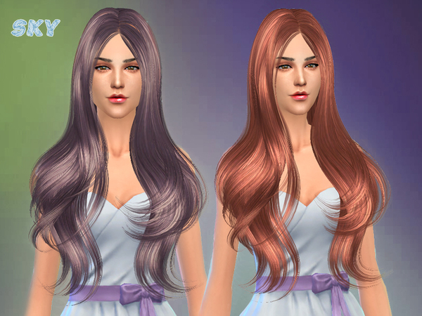 skysims-hair-254