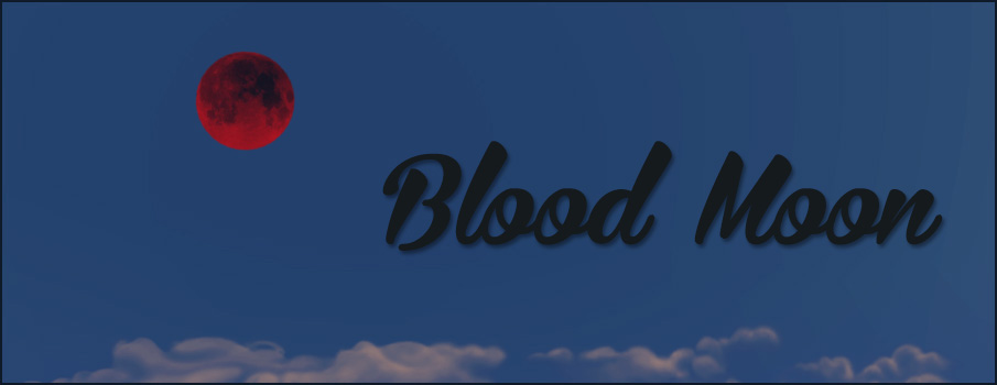 Blood Moon by Sims4-Downloads