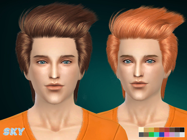 Skysims-hair-256