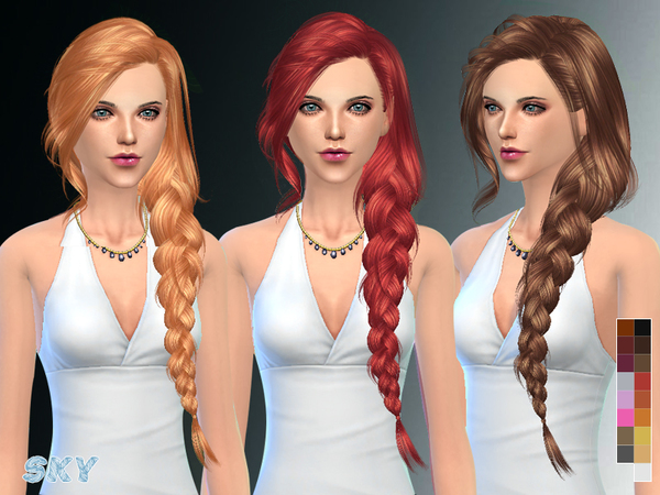 Skysims-hair-257