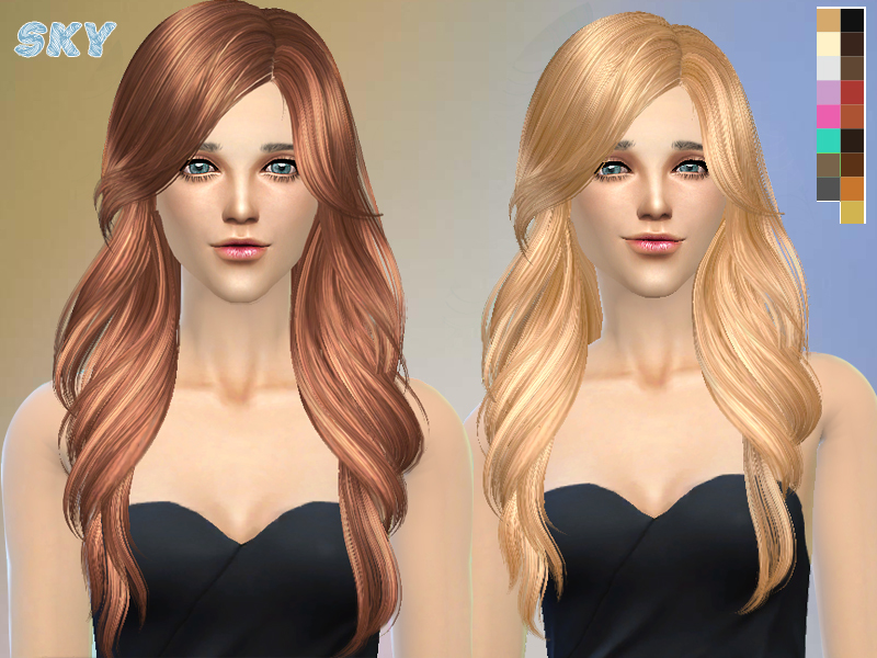 Skysims-hair-229