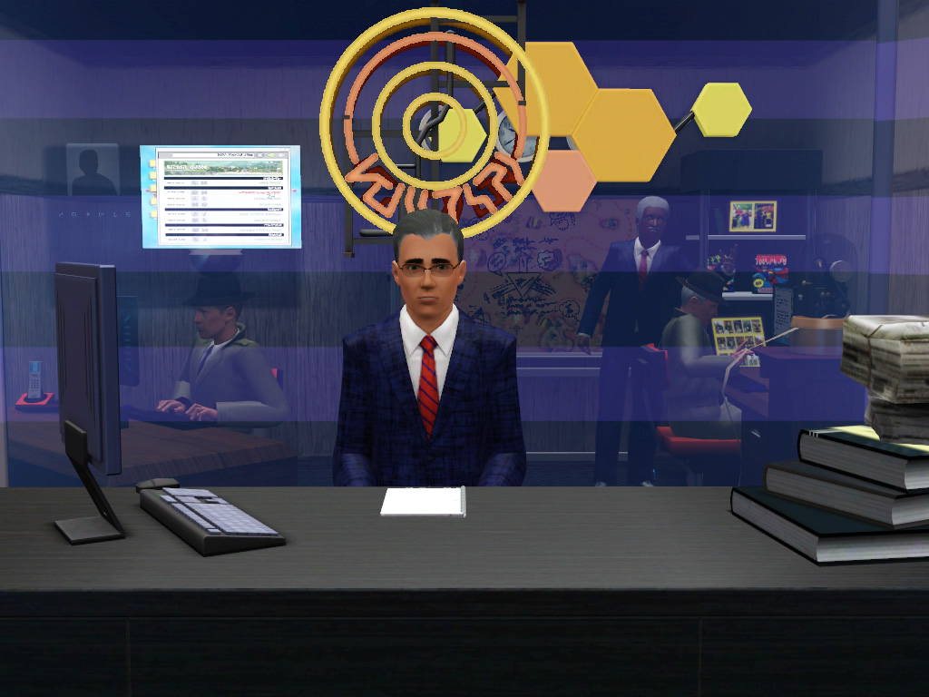 All News TV Channel MOD by Arsil
