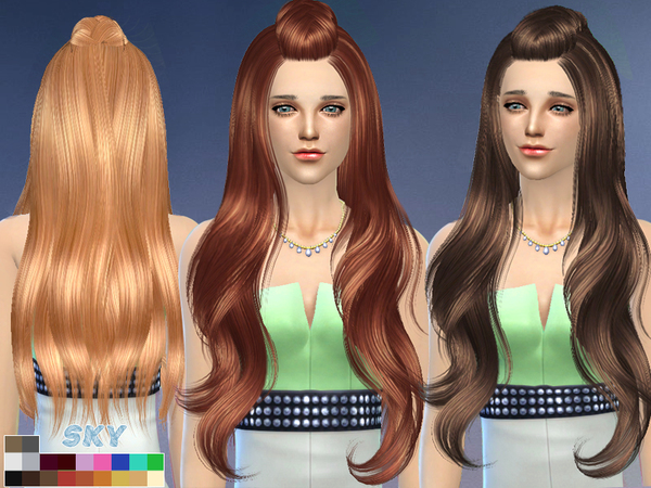 skysims-hair-258