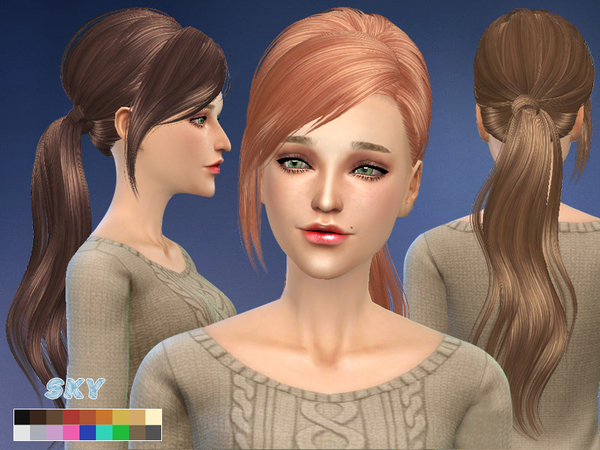 Skysims-hair-208