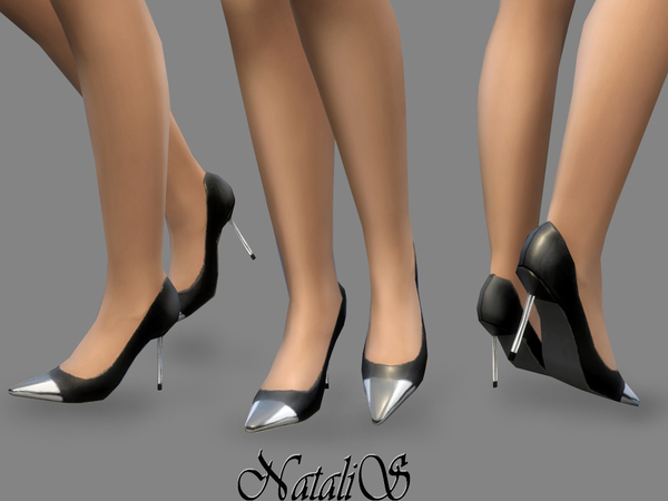 NataliS_Metal toe pumps FT- FE -FIXED