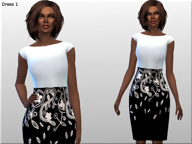 S4 Jovani Dress Set BY Margeh-75