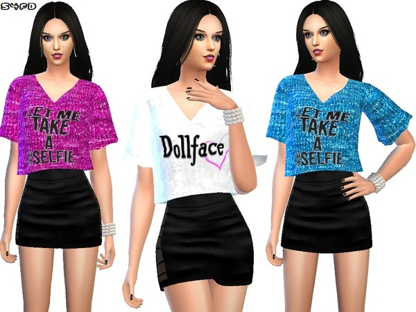 Sassy T Shirts by DivaDelic06