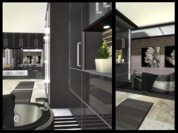 ALTARA modern living by chemy