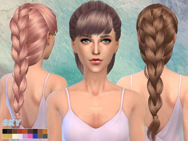 Skysims-hair-218