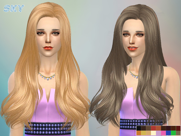 Skysims-hair-237