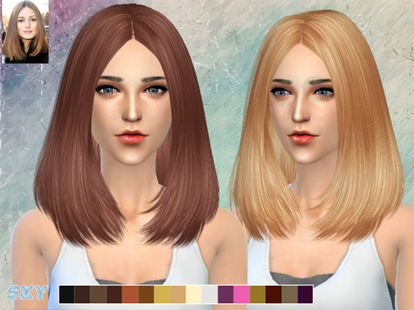 Skysims-Hair-269-Lisa