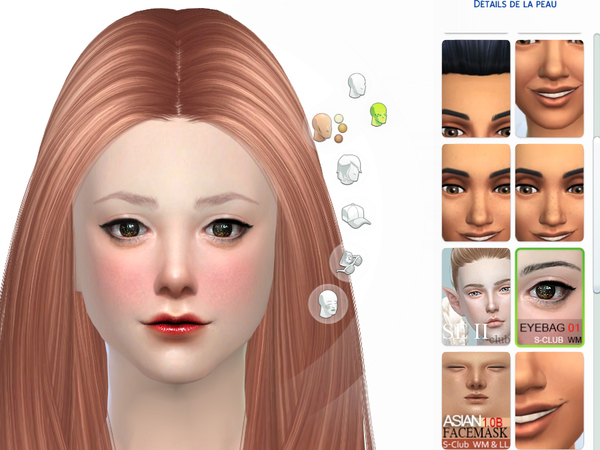 S-Club WM thesims4 Eyebag 01