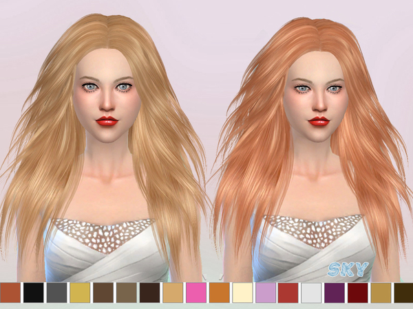 Skysims-Hair-271-Jany