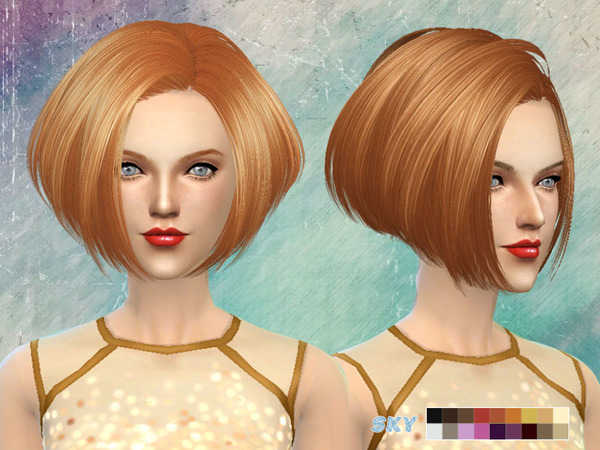 Skysims-hair-adult-219