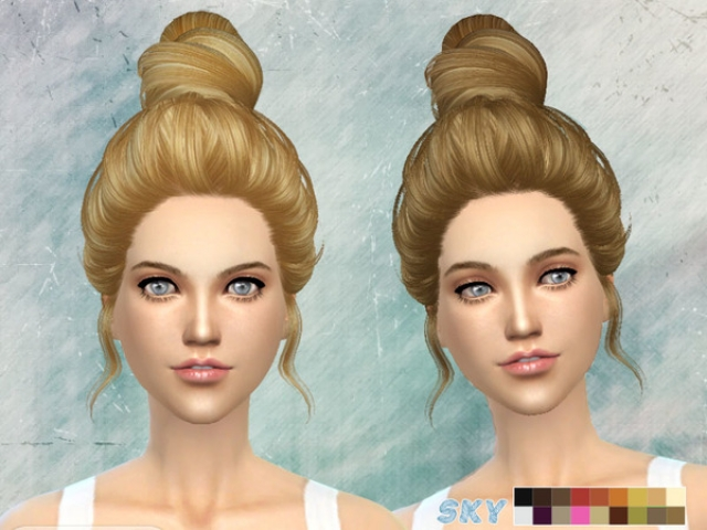 skysims-Hair-272-Amily-NOHAT