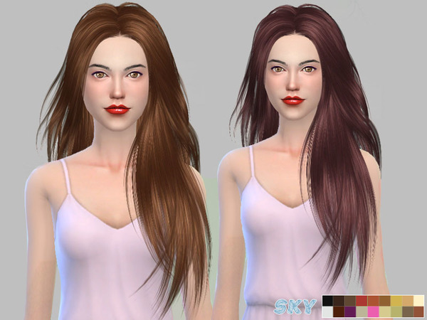 Skysims-Hair-273-Mnik