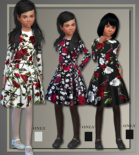 All About Style  Clothing, Female : Designer casual outfits all ages by Judie